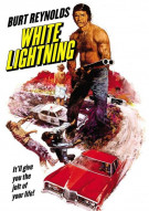 White Lightning Movie