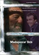 Madagascar Skin Movie