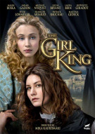 Girl King, The Movie