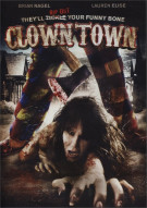 Clowntown Movie
