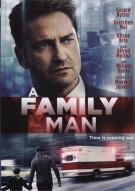 Family Man, A Movie