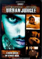 Urban Jungle Movie