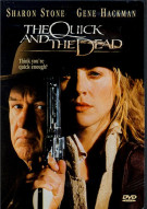 Quick And The Dead, The Movie