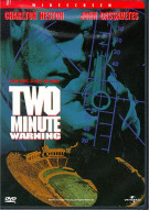 Two-Minute Warning Movie