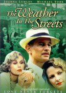Weather In The Streets, The Movie