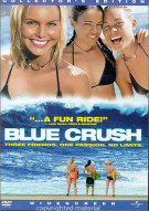 Blue Crush (Widescreen) Movie
