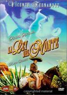 La Ley Del Monte Movie