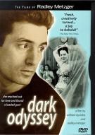 Dark Odyssey Movie