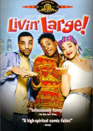 Livin Large! Movie
