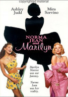Norma Jean And Marilyn Movie
