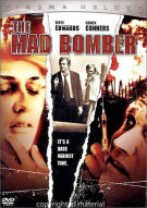 Mad Bomber, The Movie