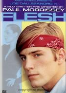 Flesh Movie