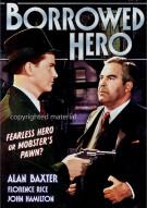 Borrowed Hero Movie