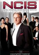 NCIS: The Third Season Movie