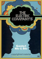 Electric Companys Greatest Hits & Bits, The Movie