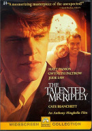 Talented Mr. Ripley, The Movie