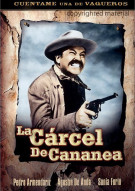 La Carcel De Cananea Movie