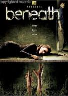 Beneath Movie