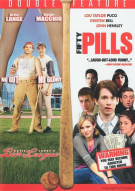 Beer League / Fifty Pills (Double Feature) Movie