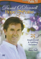 Daniel ODonnell: Hope And Praise Movie