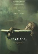 Deadline Movie