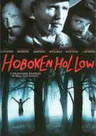 Hoboken Hollow Movie