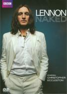 Lennon Naked Movie