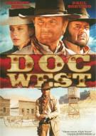 Doc West Movie