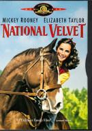 National Velvet Movie