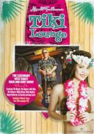 Merrell Fankhauser: Tiki Lounge (DVD + CD Combo) Movie