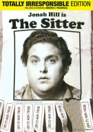 Sitter, The: Totally Irresponsible Edition Movie