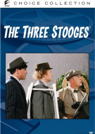 Three Stooges, The Movie