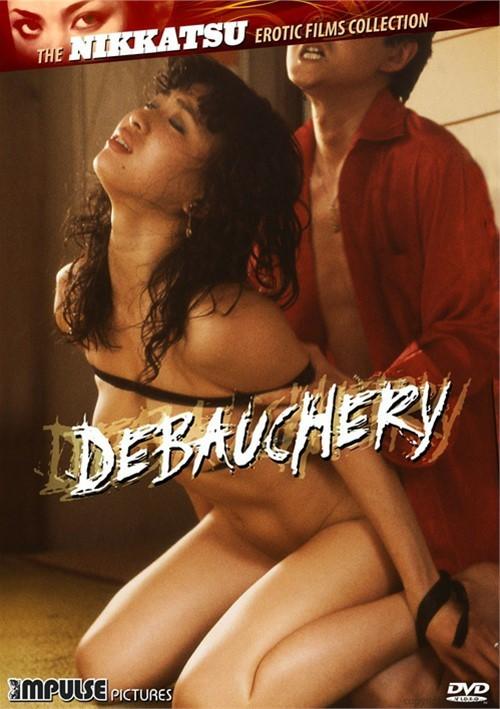Debauchery Movie