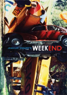 Weekend: The Criterion Collection Movie