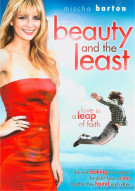 Beauty And The Least Movie