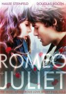 Romeo + Juliet Movie
