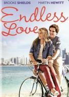 Endless Love Movie