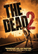 Dead 2, The Movie