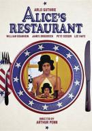 Alices Restaurant  Movie