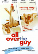 All Over The Guy Movie