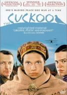 Cuckoo, The Movie