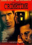 Crimetime Movie