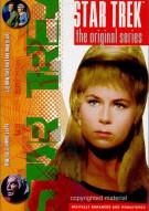 Star Trek: The Original Series - Volume 5 Movie
