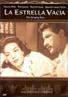La Estrella Vacia (The Empty Star) Movie