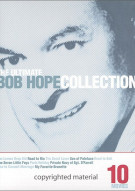Ultimate Bob Hope Collection, The Movie