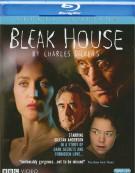 Bleak House Blu-ray