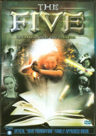 Five, The Movie