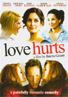 Love Hurts Movie