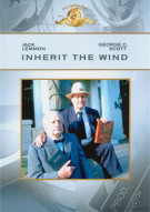 Inherit The Wind Movie