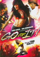 Go For It! Movie
